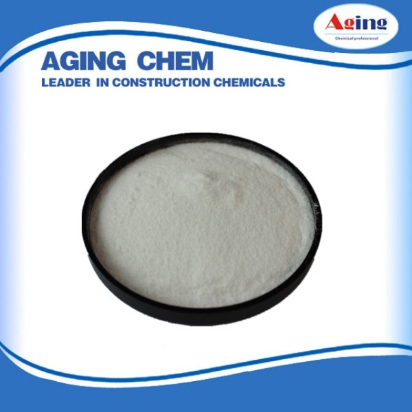 SODIUM DODECYL BENZENE SULFONATE Perfect Quality