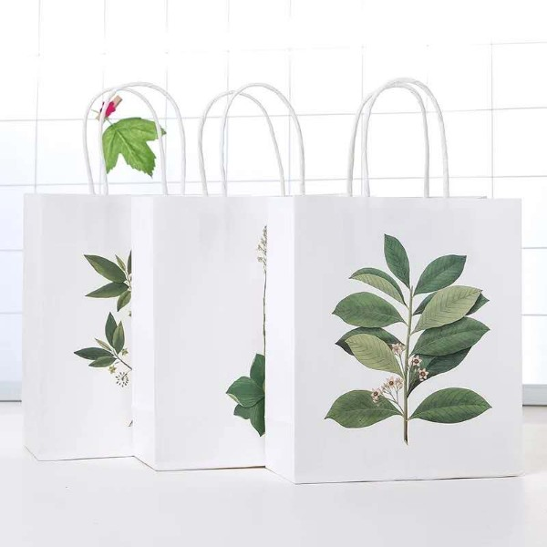 Top Class Quality paper bag,kraft paper bag,shopping bag