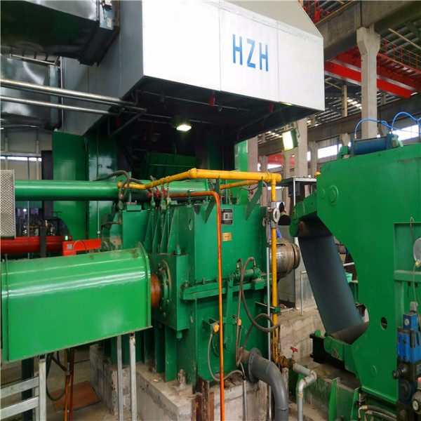 Factory Produced aluminum cold rolling mill