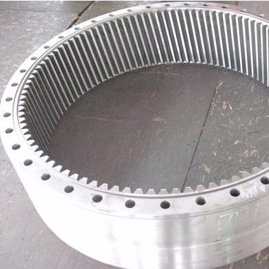 customized bearing