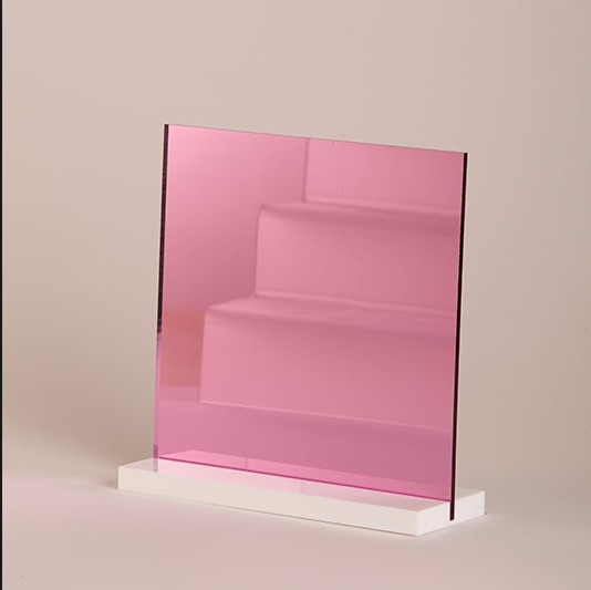 Promotion Price mirror aluminum sheet