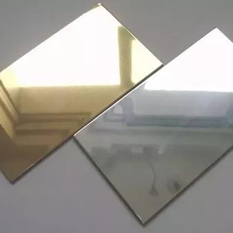 food container aluminum foil 25 micron