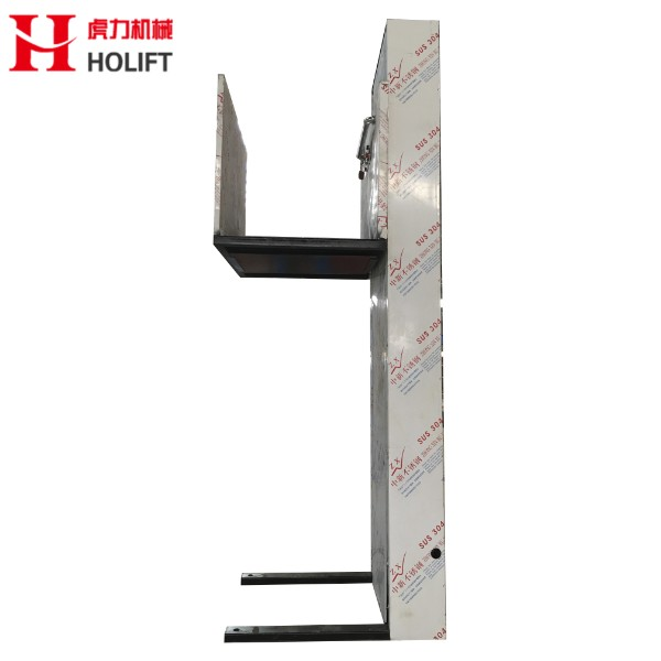 Vertical Wheelchair Lift,Vertical Platform Lift Good Wholesaler