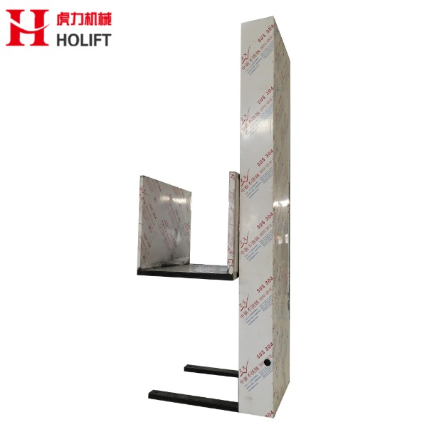 Excellent Quality Vertical Wheelchair Lift,Vertical Platform Lift