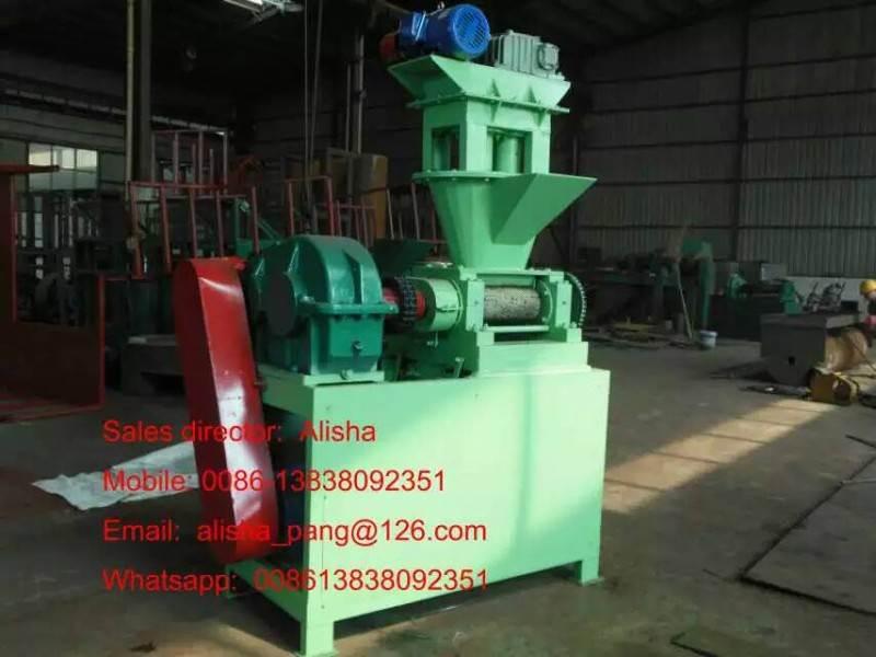 Top Quality Pellet Processing Machine