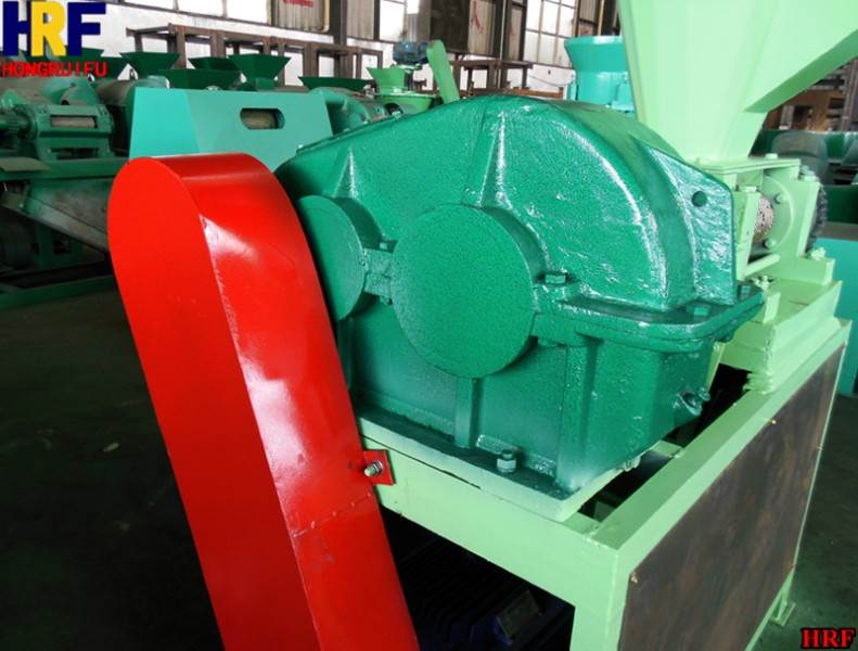 Perfect Quality Household Pellet Mill