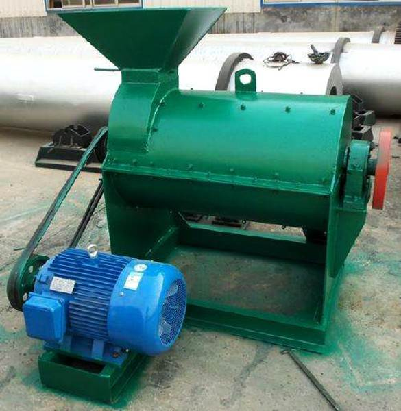 Best Quality Wet pulverizer wet slime crusher