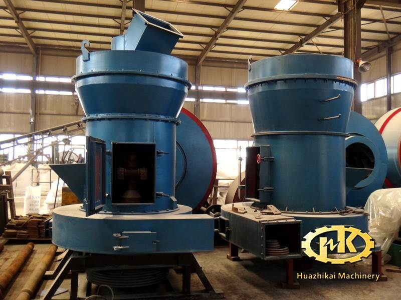 Professional Manufacturer Air Separator