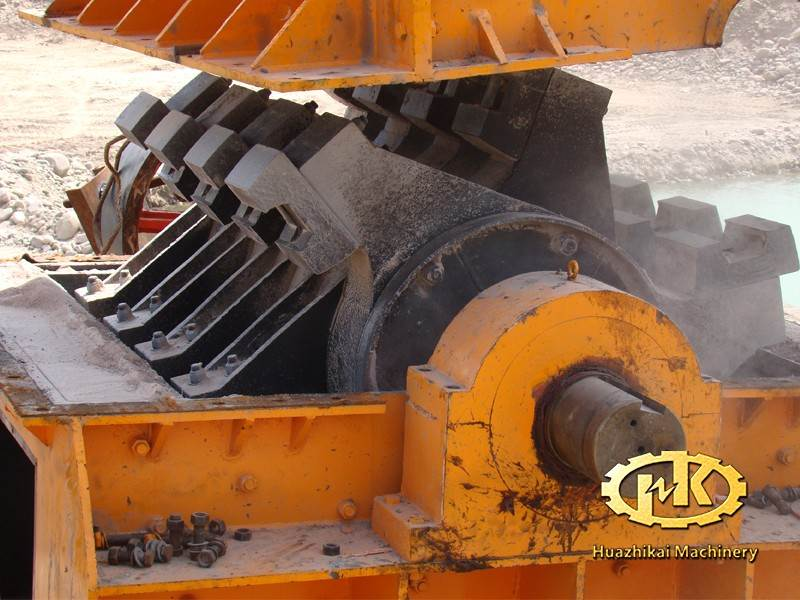 Stone Crusher Price