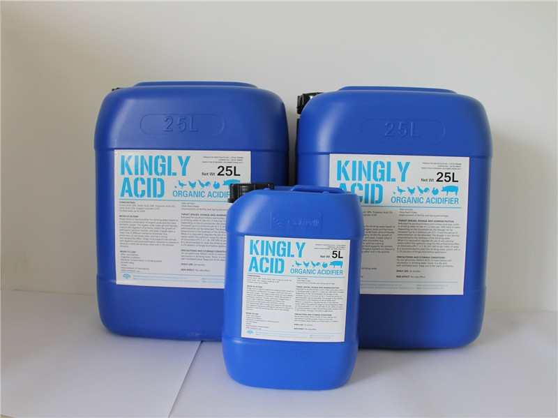 china formic acid density