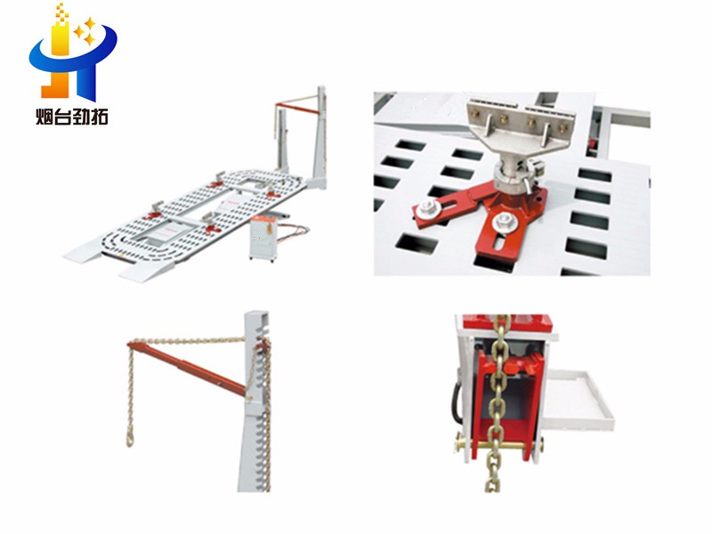 car o liner frame machine for sale Great Quality