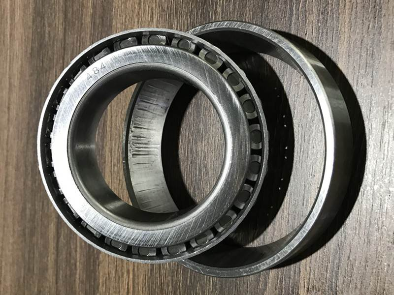 Comfortable Price Roller bearing