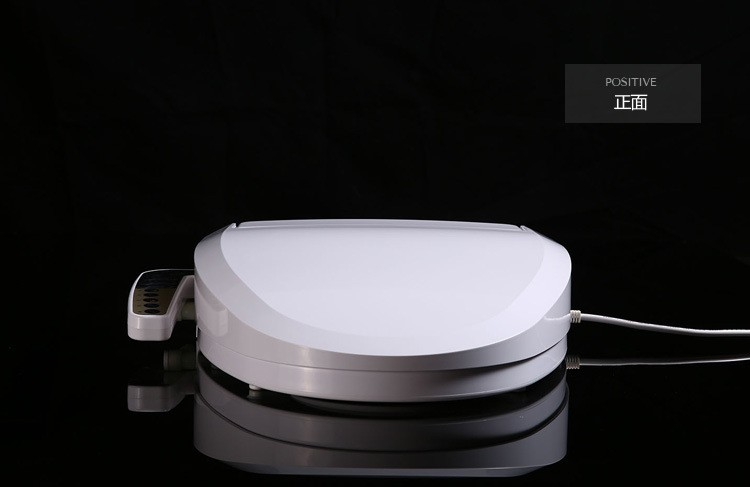 Smart toilet cover Suitable Price