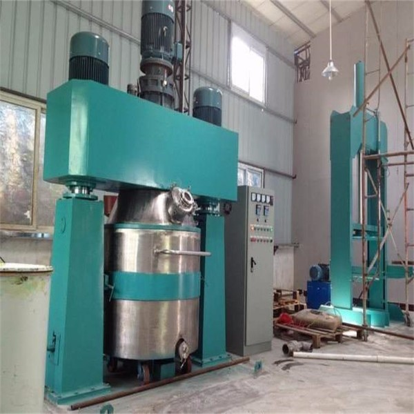 White glue production line CFR Price