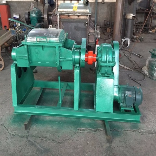 Commercial Price Stainless steel kneader