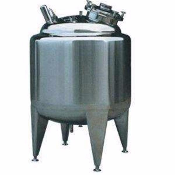 Good Wholesaler popular storage tank
