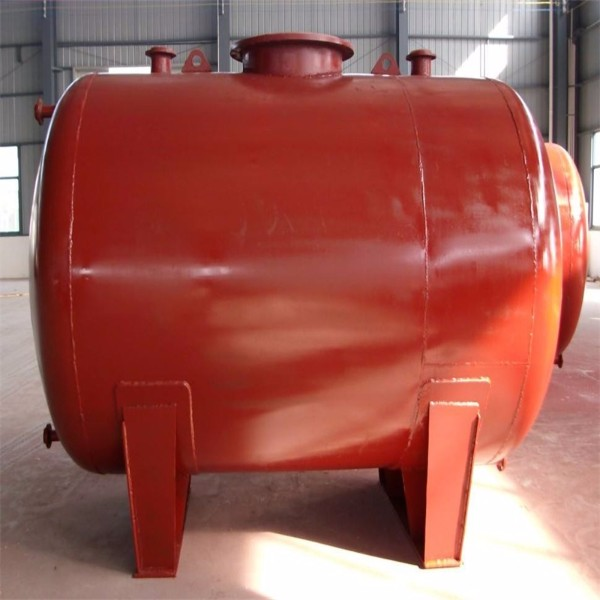 Cheapest Price popular storage tank