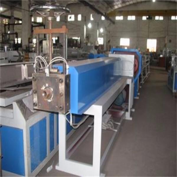 Hot melt glue stick production line Best Manufacturer
