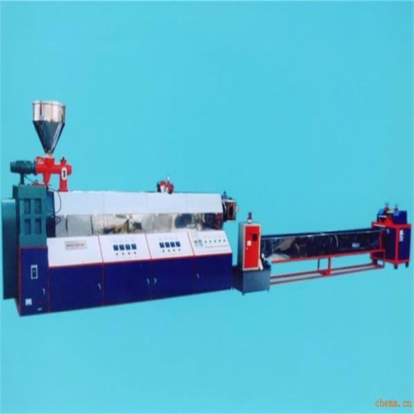 Good Wholesaler Hot melt glue stick production line