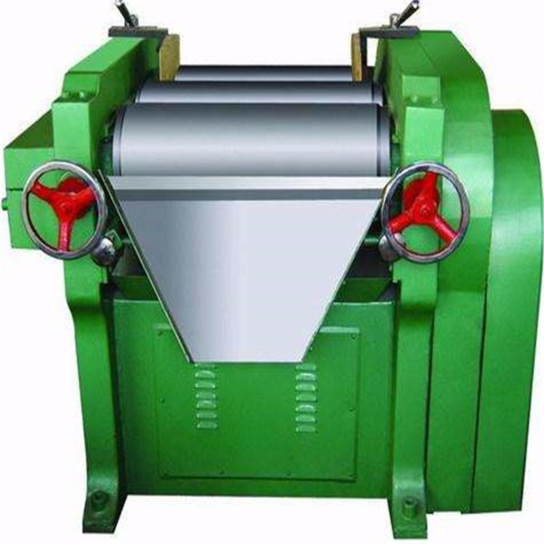 Three roller mill Factory Direct