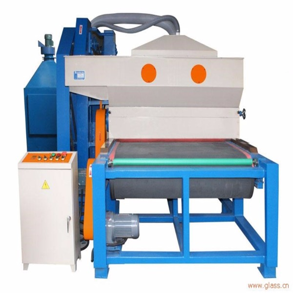 Best Supplier Horizontal sand mill