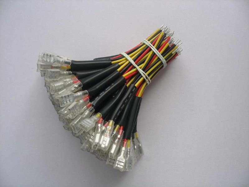 Great Quality ELECTRIC WIRE HARNESS