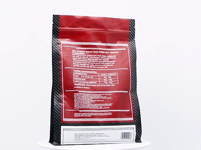 food packagingcompanies