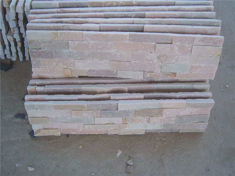 slate bricks OEM