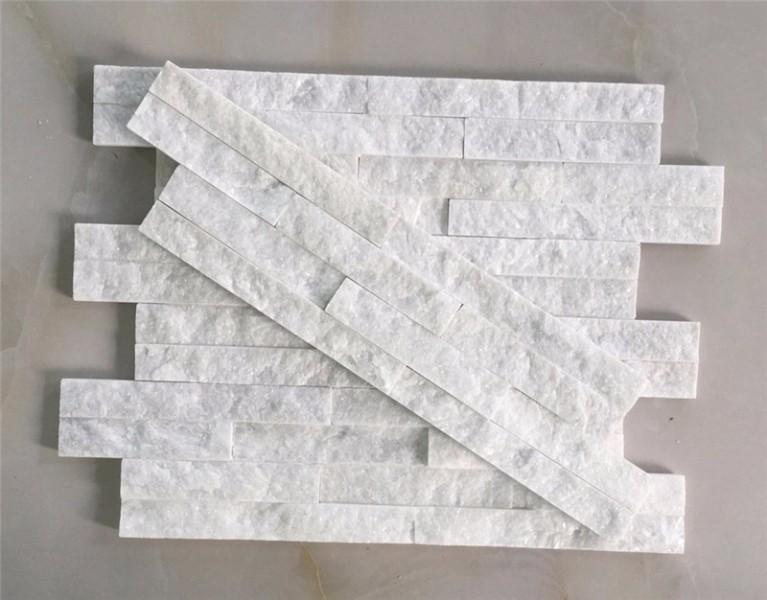 slate bricks Cheapest Price