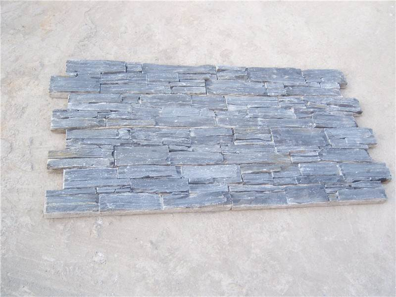 Good Wholesaler slate on bricks