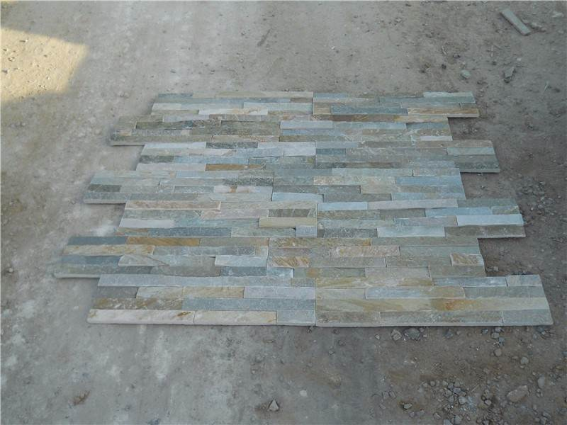 slate bricks At Discount