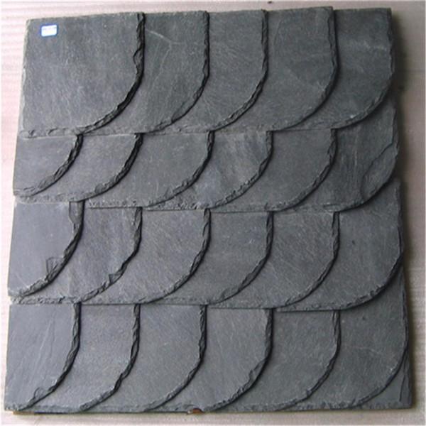 china Slate roof tiles