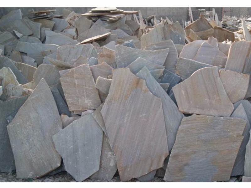 made in china blocks of slate Acceptable Price