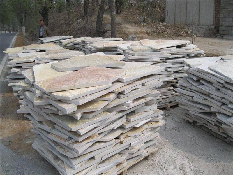 slate stone blocks Professional Manufacturer