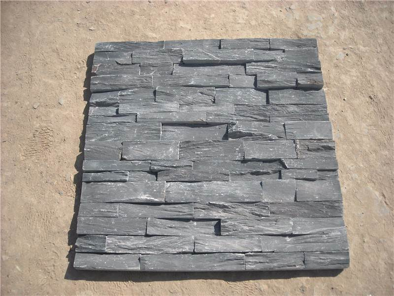 china slate brick tiles Commercial Price