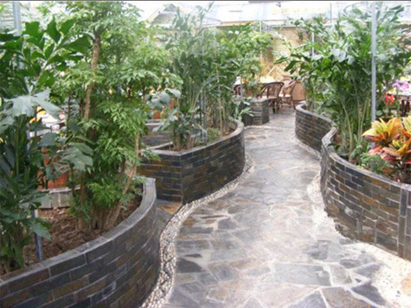 china slate flagstone suppliers Best Manufacturer
