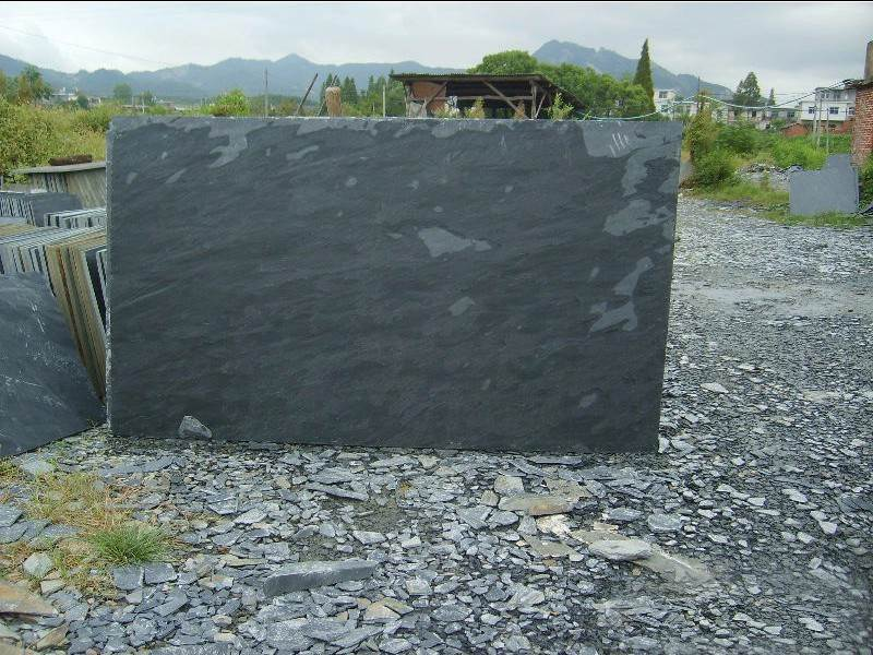 laying slate slabs Commercial Price