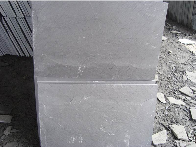 made in china Export slate slabs