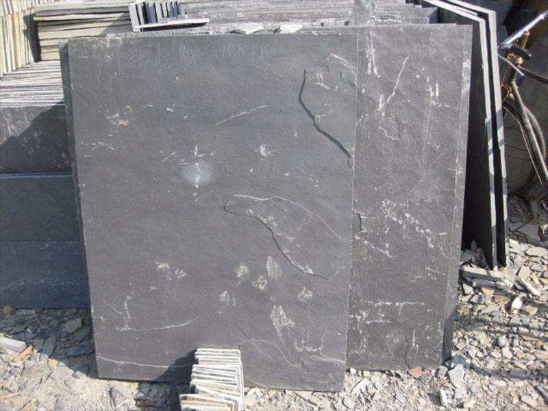 Top Quality slate slabs