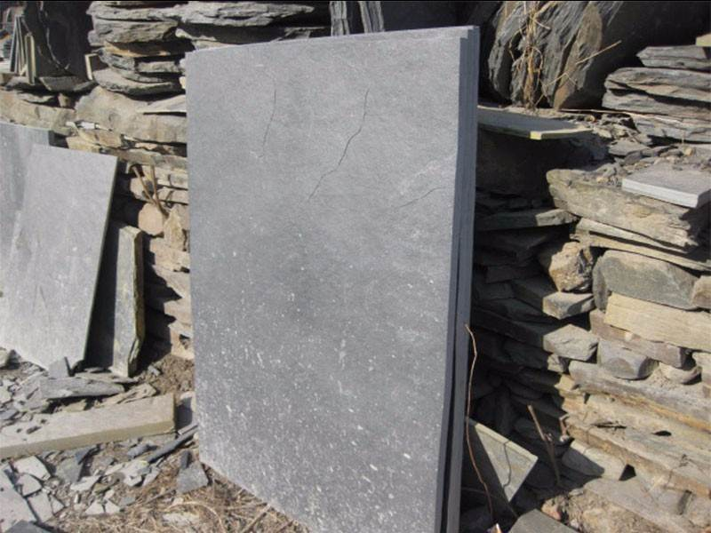 made in china slate slabs