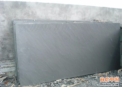 Good Quality slate slabs
