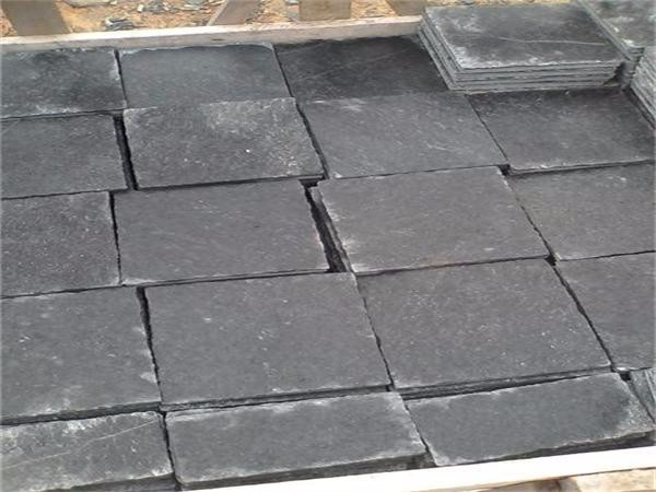 china Good Manufacturer slate slabs