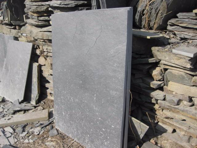 Wholesale Price Slate slabs cut to size