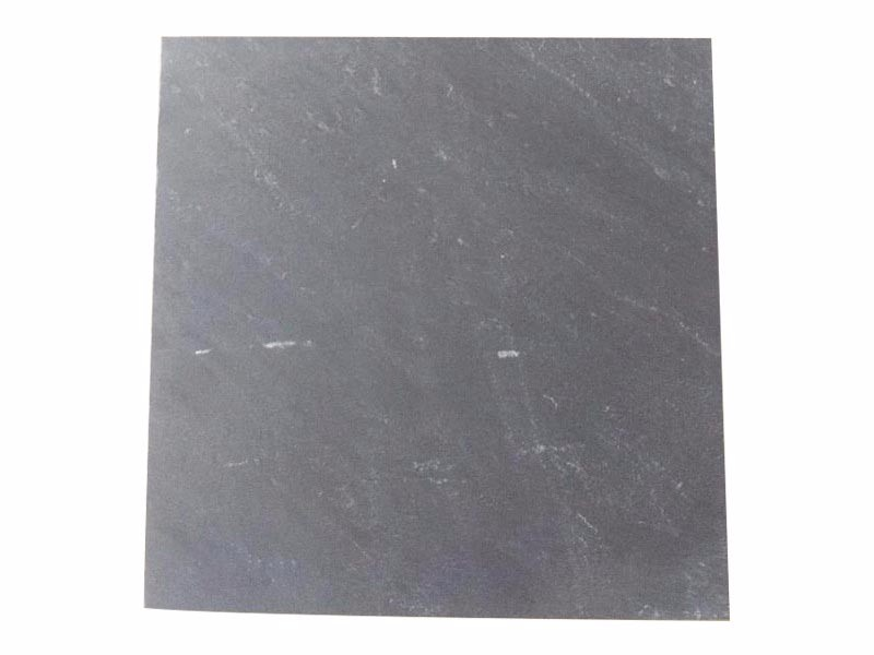 made in china slate tile at lowes