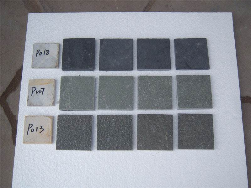 china Wholesale Price slate tileat lowes