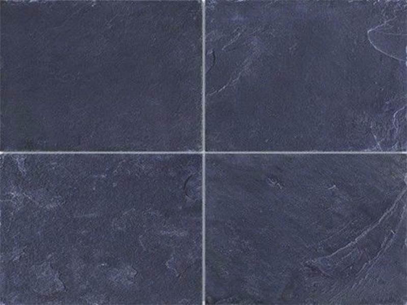 Comfortable Price slate tileat lowes