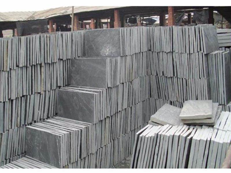china Hot Sale slate countertops