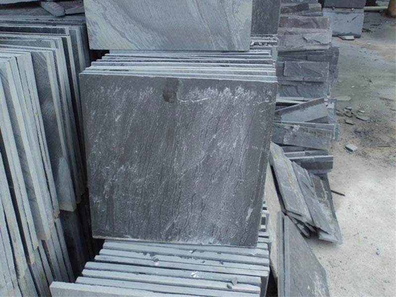 made in china OEM slate countertops