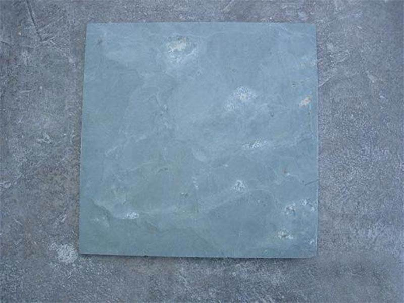 Perfect Quality slate tile grey