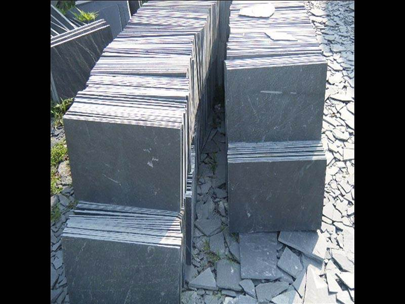 china slate floor tiles CIF Price